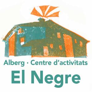 Logo el negre_web